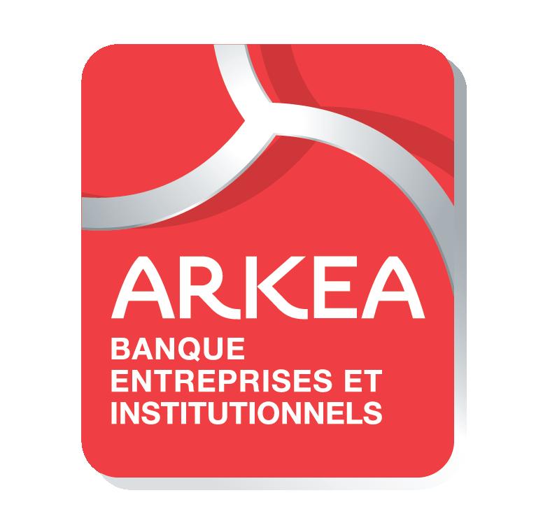 Arkéa