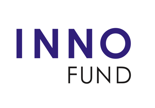 InnovationFundraising