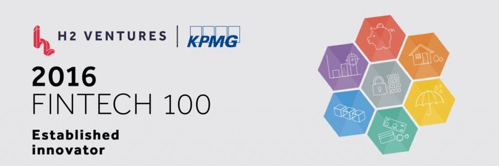 kpmg_banner-1024x341