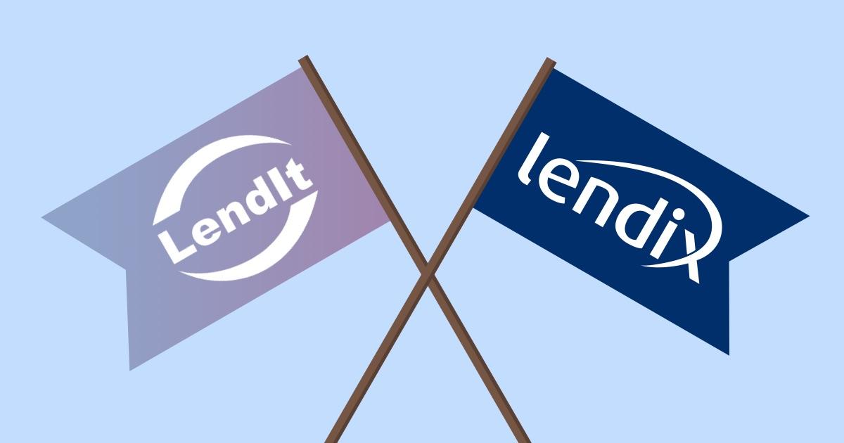 lendit_article