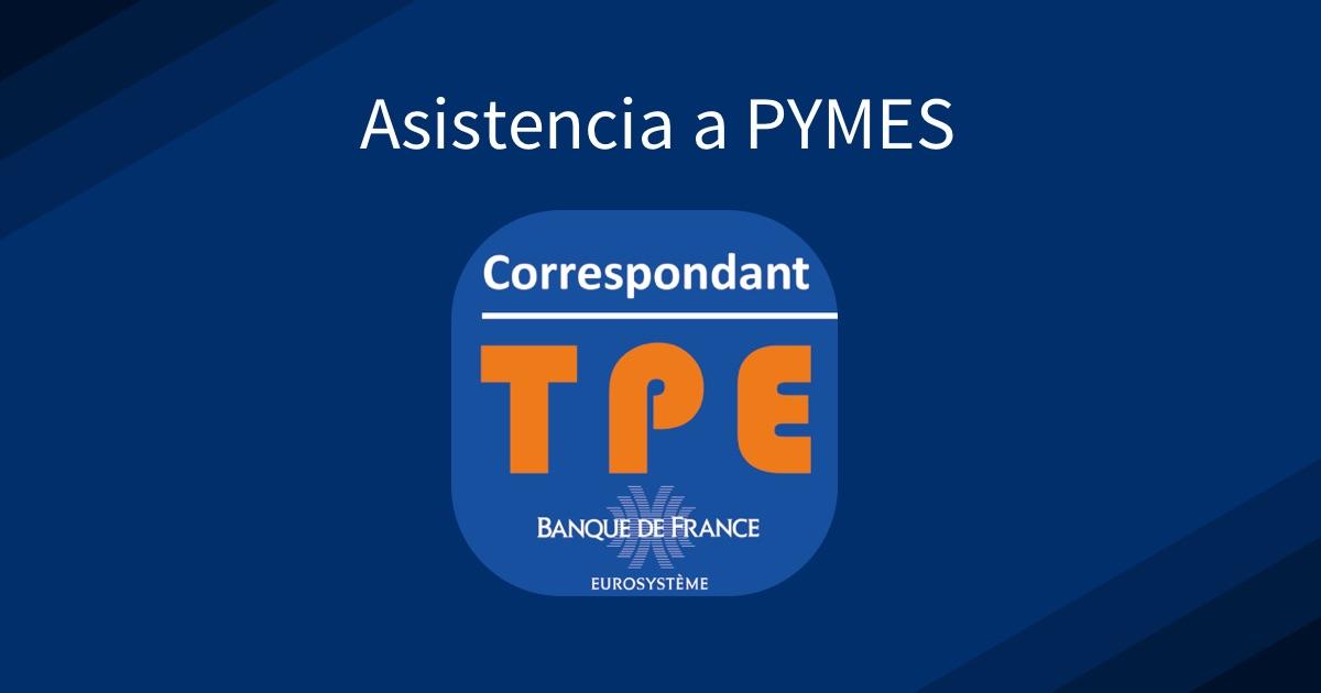 lendix_asistencia-a-pymes